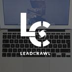 LEADCRAWL