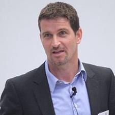 Bernd Scharrer
