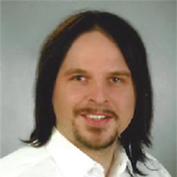 Sebastian Zankel